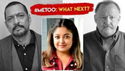 Has Bollywood deliberately sabotaged the #MeToo movement?