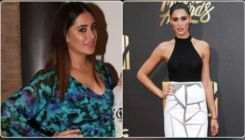 After losing 20 lbs, Nargis Fakhri shares her inspiring weight loss journey