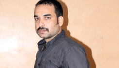 Pankaj Tripathi: I haven't forgotten my one-room shed with its tin roof in Patna