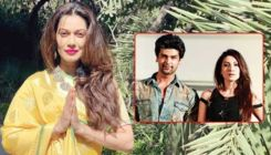 Watch: Payal Rohatgi hits back at Kushal Tandon and Gauahar Khan