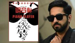 Ayushmann Khurrana's 'Andhadhun' crosses Rs 100 cr at Chinese box-office