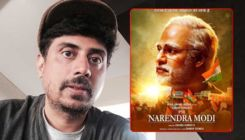 After 'PM Narendra Modi', Umesh Shukla's web series 'Modi' under fire from Election Commission