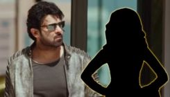 Revealed! THIS Hollywood actress will do a special item number in 'Saaho'