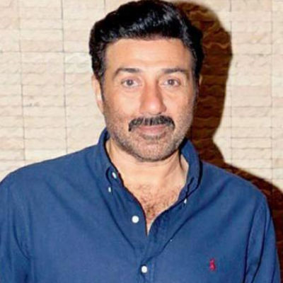 Sunny Deol to join BJP and contest Lok Sabha polls 2019?