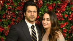 Did Varun Dhawan postpone his engagement to girlfriend Natasha Dalal?