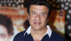 #MeToo accused Anu Malik to return as judge for 'Indian Idol 11'?