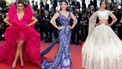 Cannes Film Festival 2019: We are looking forward to THESE Bollywood celebs walk the red carpet