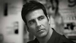 Twitterati question Canadian citizen Akshay Kumar's eligibility for National Film Award