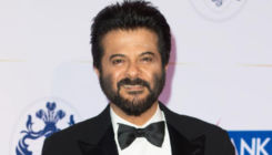 Lok Sabha Election 2019: Anil Kapoor reveals why he couldn't cast his vote