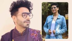 Tahira Kashyap teams up with brother-in-law Aparshakti Khurana for a musical single