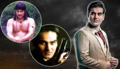 5 times Arbaaz Khan nailed the role of an antagonist