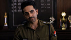 'Article 15' Trailer: Ayushmann Khurrana's cop act will leave you shocked