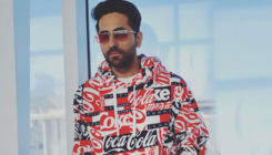 'Shubh Mangal Zyada Saavdhan': Ayushmann Khurrana confirmed to star in the gay love story