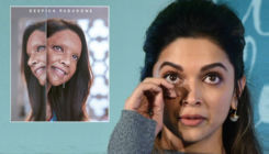 'Chhapaak': Here's why Deepika Padukone broke down on her first day of shoot