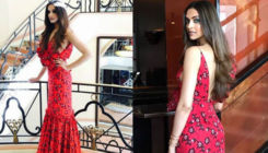 Cannes 2019: Deepika Padukone seeks help from fans to select her red carpet outfit