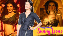 Sunny Leone Birthday Special: 5 sensual dance numbers of the diva that will rock your world