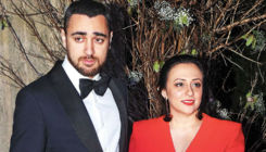Has Imran Khan parted ways with his wife Avantika Malik?