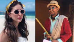 'Angrezi Medium': Irrfan Khan will head to London for second schedule; Kareena Kapoor will join him too