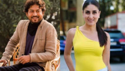 'Angrezi Medium': THIS is when Kareena Kapoor will join Irrfan Khan for the shoot