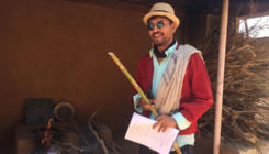 Irrfan Khan's heartwarming message for the media will get you teary-eyed