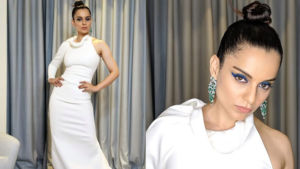 cannes 2019 kangana chopard party