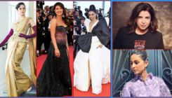 Cannes 2019: Did Farah Khan take a jibe at Deepika, Priyanka, and Kangana while supporting Hina Khan?