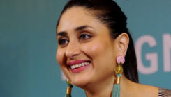 Here's when Kareena Kapoor will kickstart the shoot of her TV debut