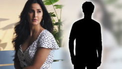 Katrina Kaif stalks this Hollywood superstar on Instagram; Guess who!