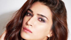 Say what! Kriti Sanon asking for a pay hike after 'Luka Chuppi's success?