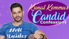 Kunal Kemmu's CANDID chat on love, life, movies and daughter Inaaya