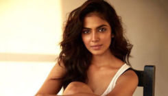 Malavika Mohanan hits back at perverts for commenting on her short dress
