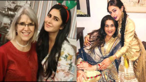 bollywood celebs wish celebrate mother's day