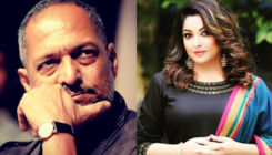 Tanushree Dutta: Nana Patekar has NOT been given clean chit by police in harassment case