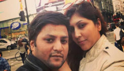 'Bharat' producer Nikhil Namit's wife meets with an accident, out of danger now