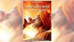 'PM Narendra Modi' Mid-Ticket Review: The Vivek Oberoi starrer is a snoozefest