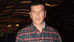 Aditya Pancholi in trouble yet again; complaint of 'assault and exploitation' filed