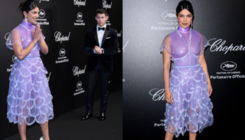 Cannes 2019: Priyanka Chopra-Nick Jonas walk hand-in-hand for a dreamy love themed party