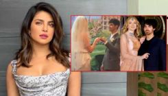 Priyanka Chopra finally spills the beans on Joe Jonas-Sophie Turner's secret wedding