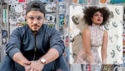 Rapper Raftaar tries to copy Priyanka Chopra's MET Gala look; the end result is hilarious