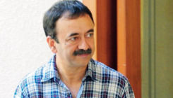 Despite #MeToo allegations, Rajkumar Hirani joins the jury for Shanghai International Film Festival