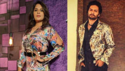 Walking on BF Ali Fazal's footsteps, Richa Chadha starts training with Hrithik Roshan's trainer