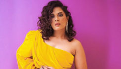 Richa Chadha goes off social media; says,