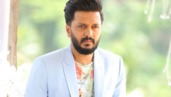 Riteish Deshmukh highlights a loophole in airport security; says,