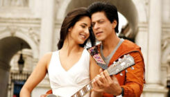 Will Shah Rukh Khan and Katrina Kaif star in 'Satte Pe Satta' remake? We tell you the truth!