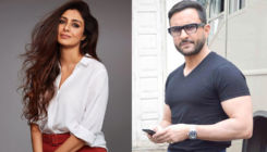 Saif Ali Khan and Tabu are all set to reunite after two decades for THIS film