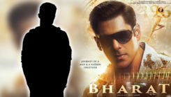 THIS man feels nobody could have played 'Bharat' better than Salman Khan; Guess who?