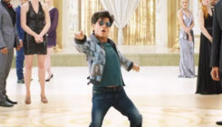 'Zero': Shah Rukh Khan's film releases on Netflix and it's a different version