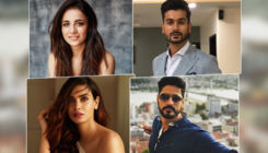 'Shiddat': Radhika Madan, Sunny Kaushal, Mohit Raina and Diana Penty to star in Dinesh Vijan's next