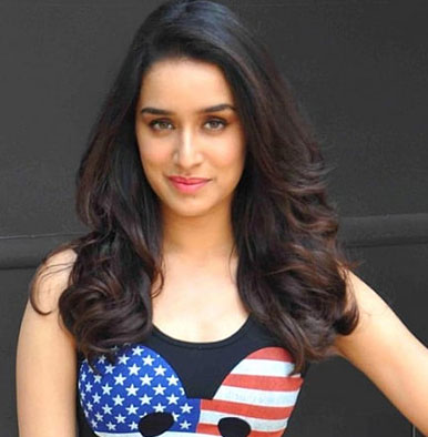 Shraddha Kapoor 30 Million Instagram