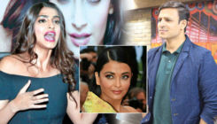 Vivek Oberoi makes a joke about his relationship with Aishwarya; Sonam Kapoor calls it